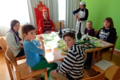 2014 Kinderbibeltag 05