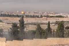 2014 Reise Israel 01