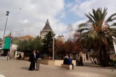 2014 Reise Israel 03