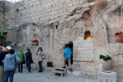 2014 Reise Israel 08