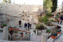 2014 Reise Israel 09