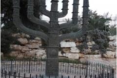 2014 Reise Israel 14