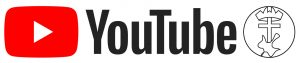 PG Youtube Kanal